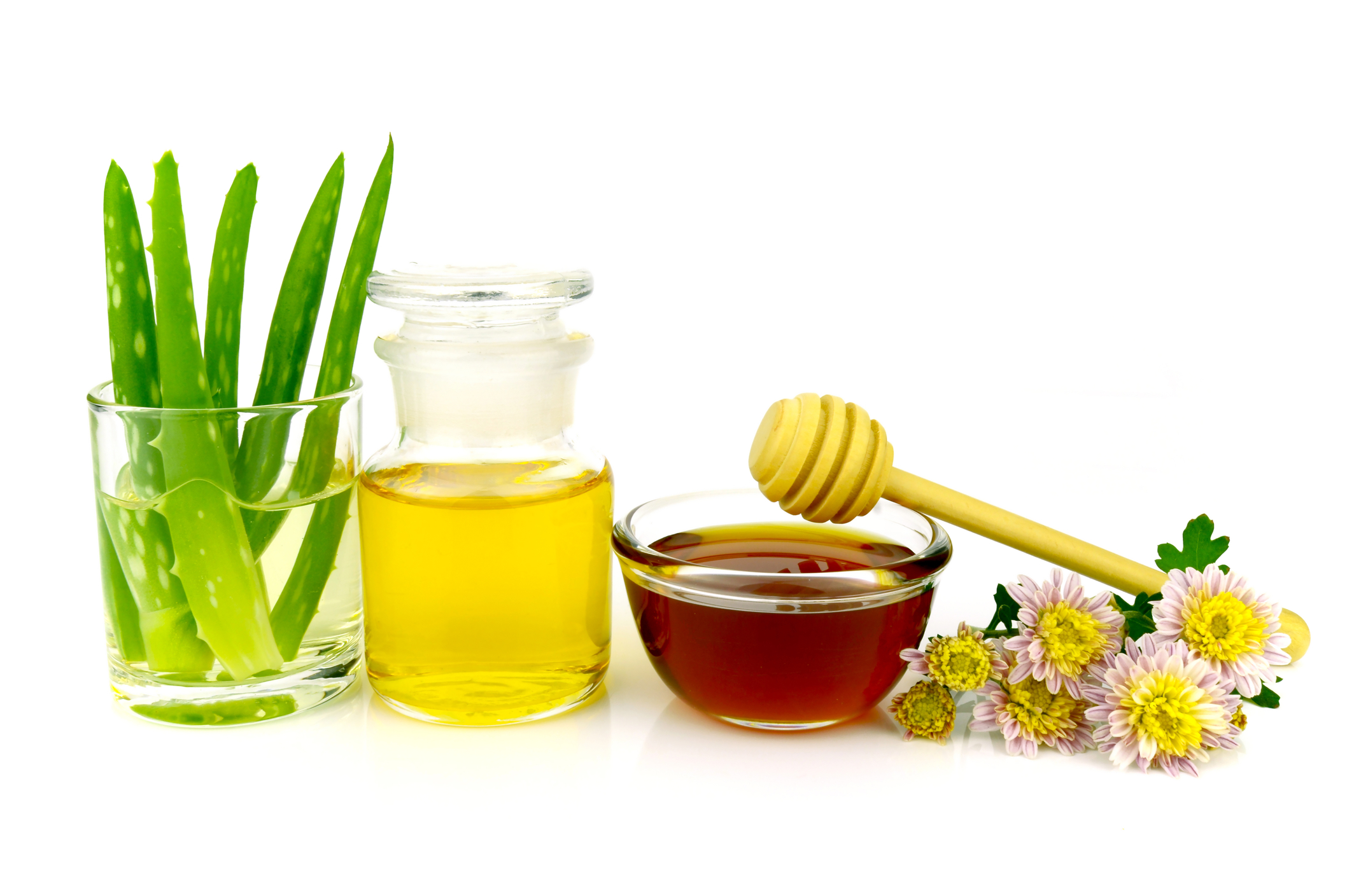 Image result for home remedy