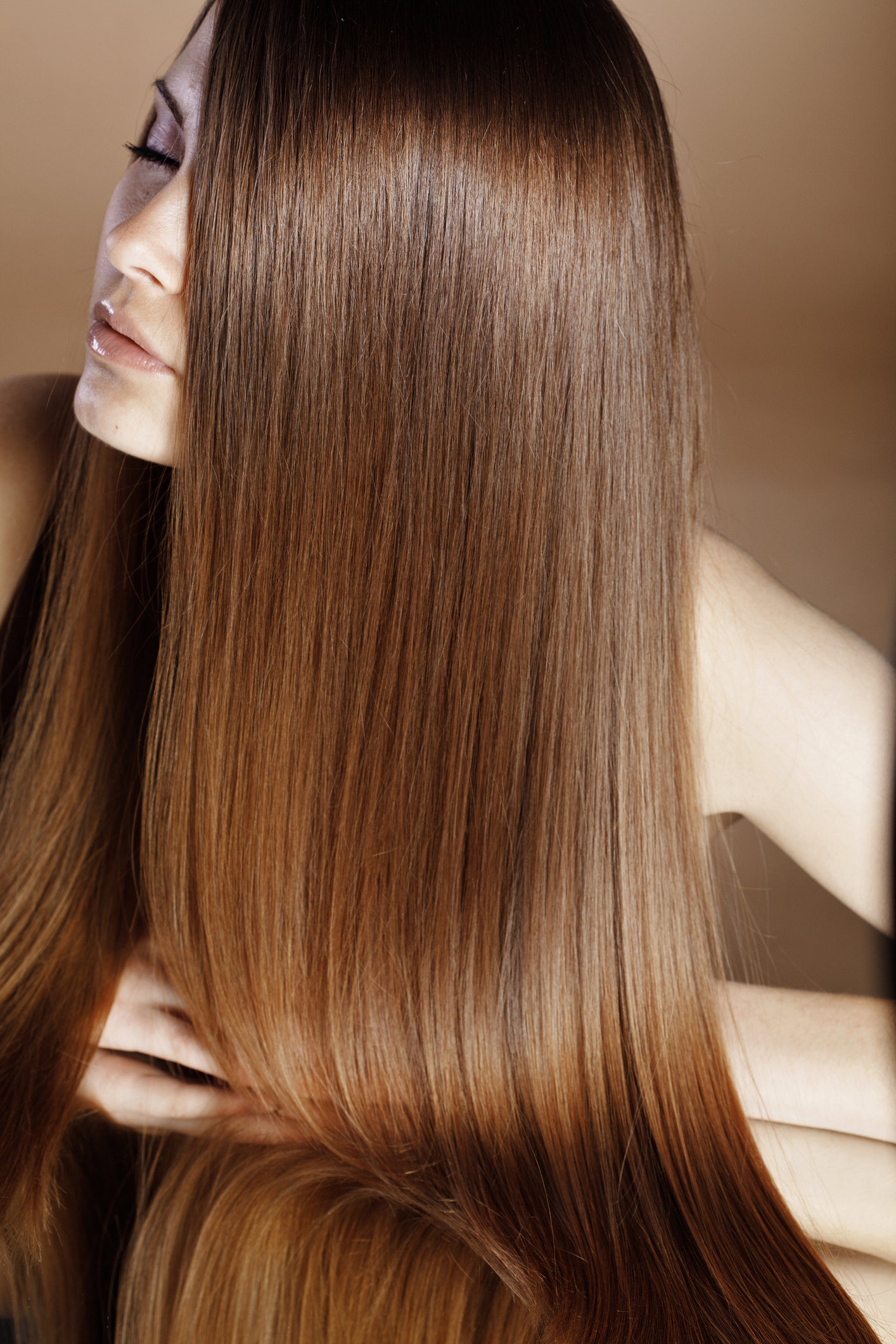Home Remedy For Long Hair Get Long Hair Naturally My