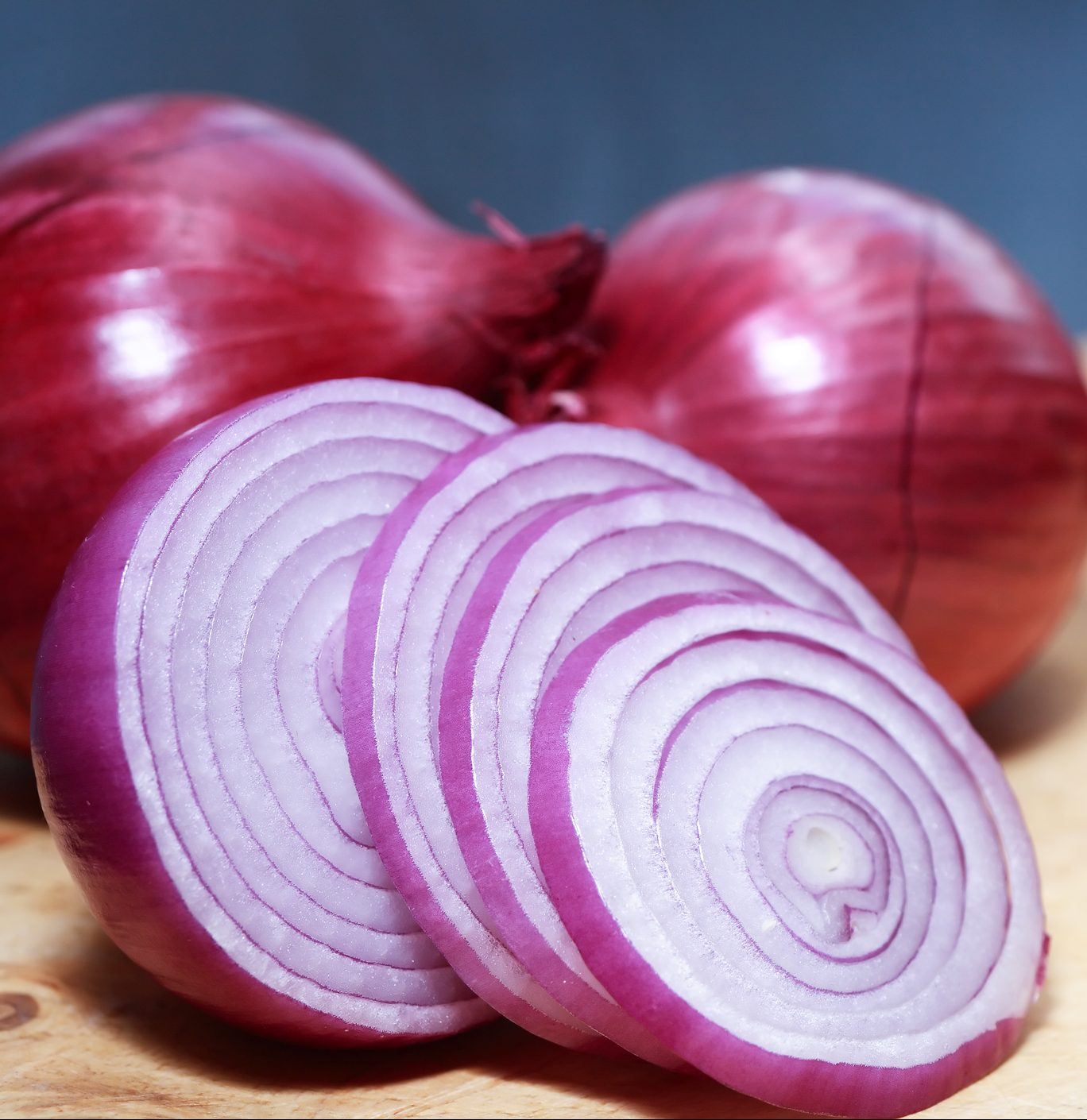 how to kill rats with red onion
