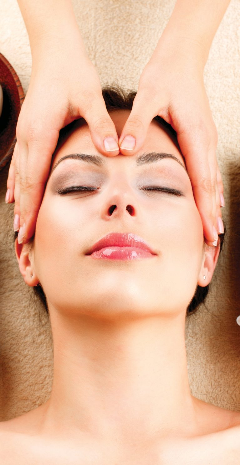 best anti aging skin skin