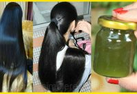 neem oil for hair growth
