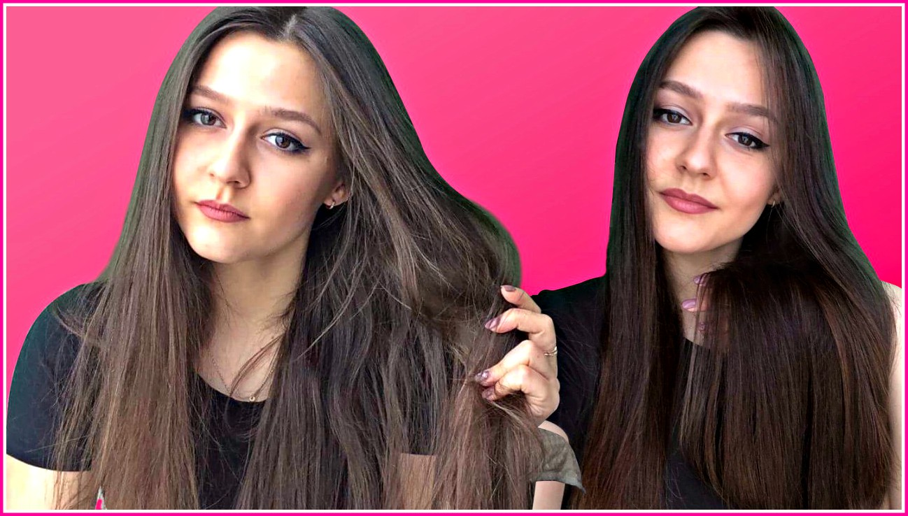 How To Double Hair Growth Diy Hair Mask For Growth